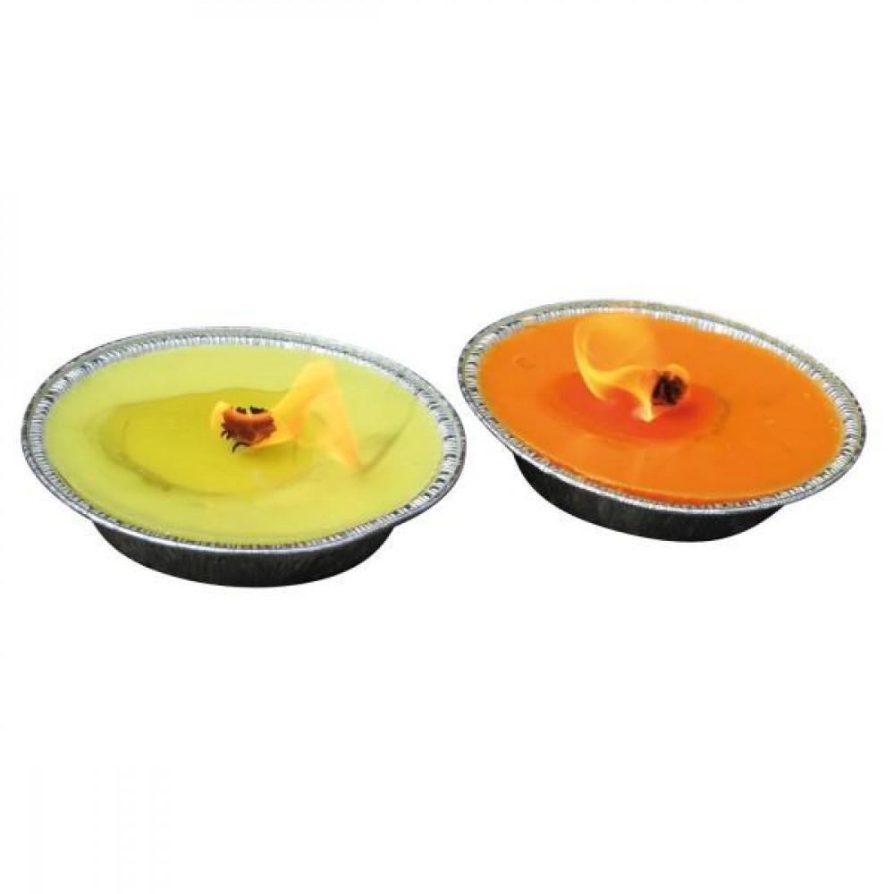 CAO Bougie citronnelle