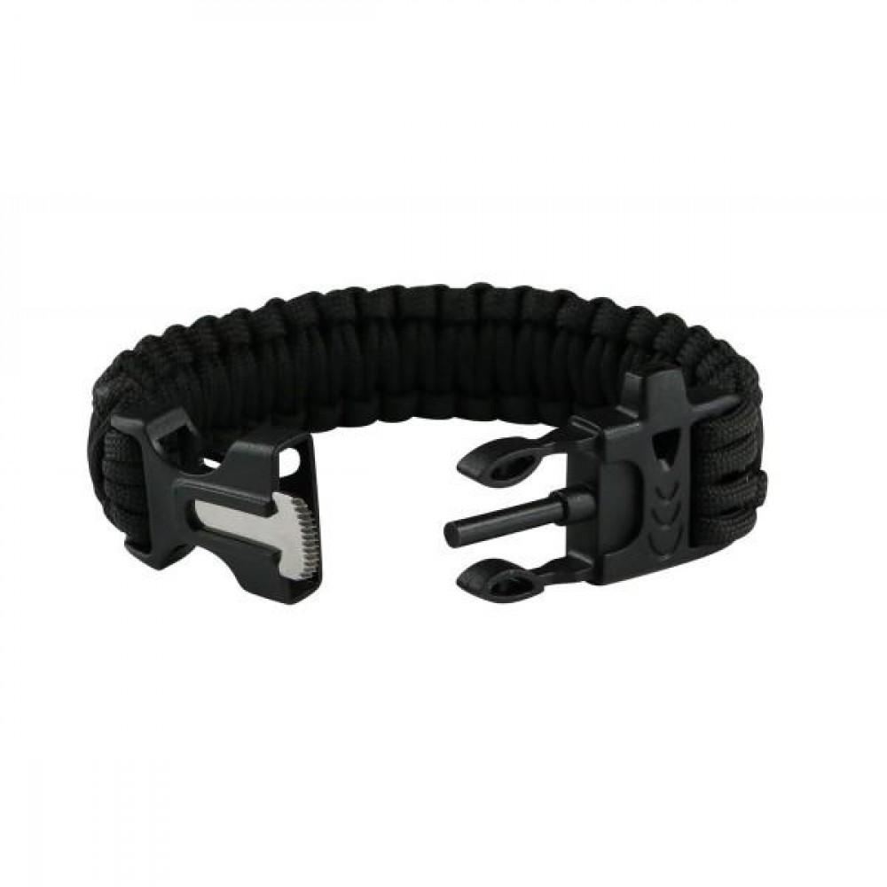 CAO Bracelet de survie