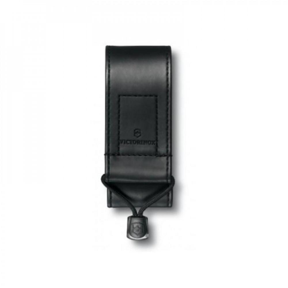 Etui cuir synthétique Victorinox 91mm 6 à 14 P 4.0480.3