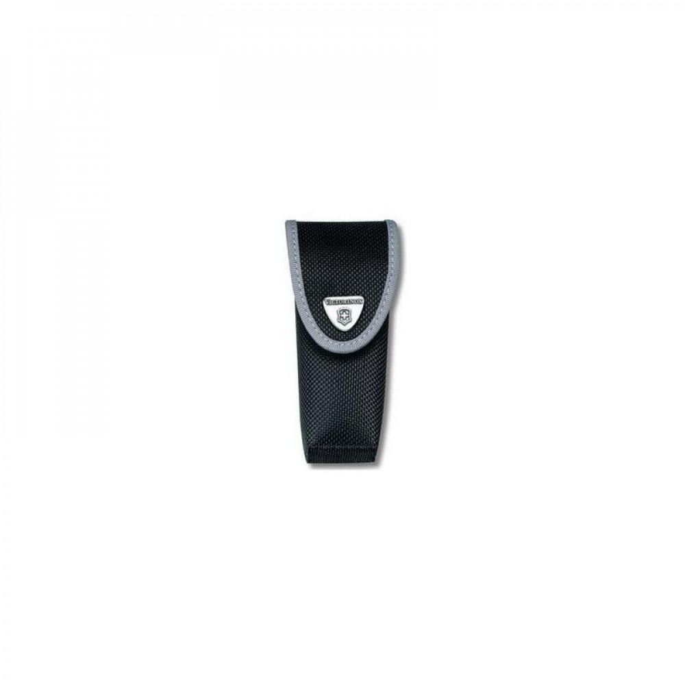 Etui nylon Victorinox 111mm à partir de 10 P 4.0548.3