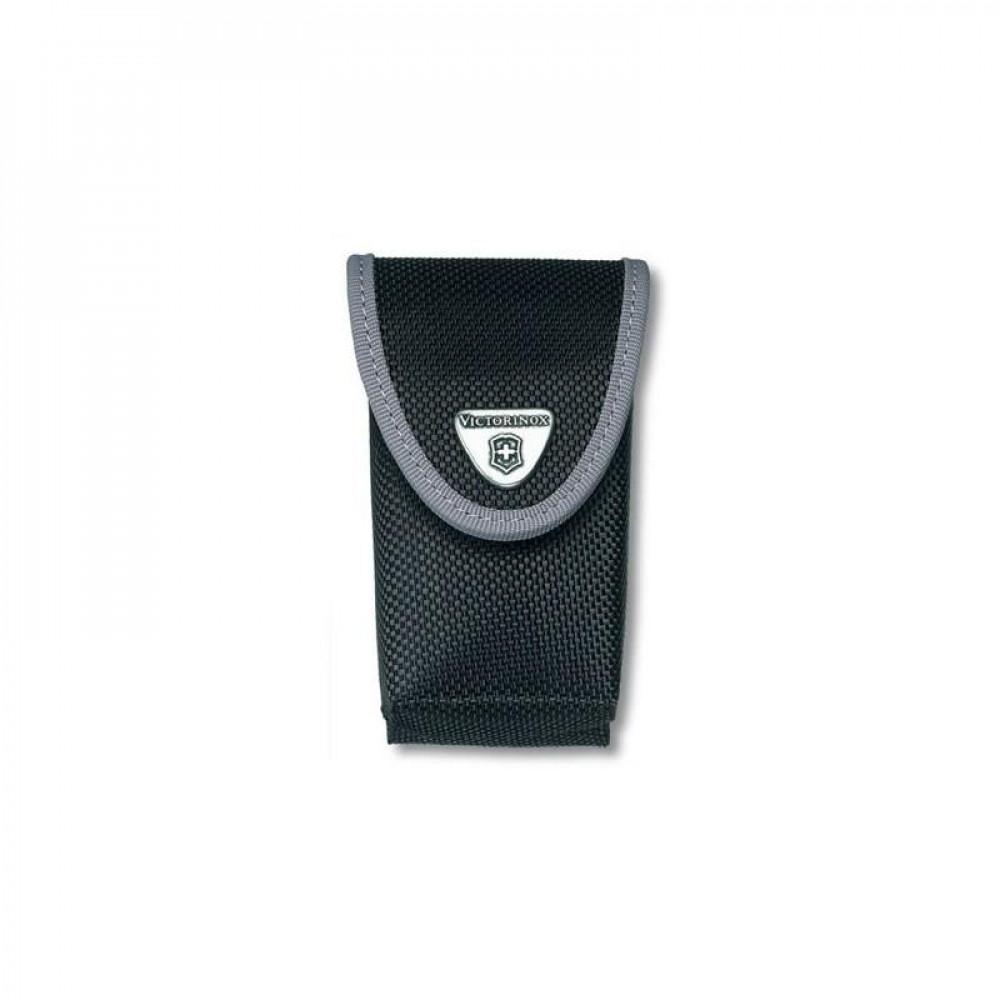 Etui nylon Victorinox 91mm de 15 à 23 P 4.0545.3