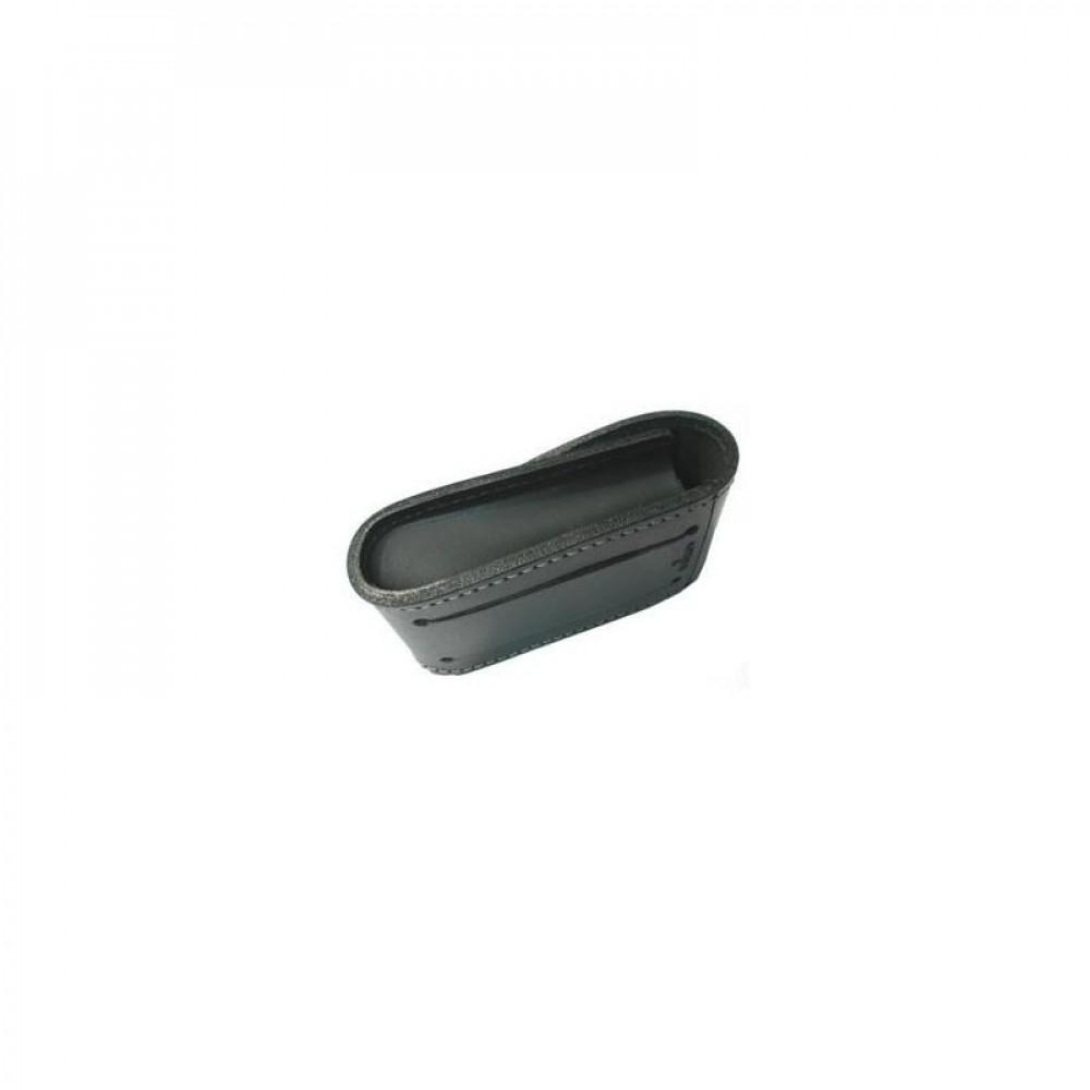 Etui cuir Victorinox 91mm de 15 à 23 P 4.0521.3