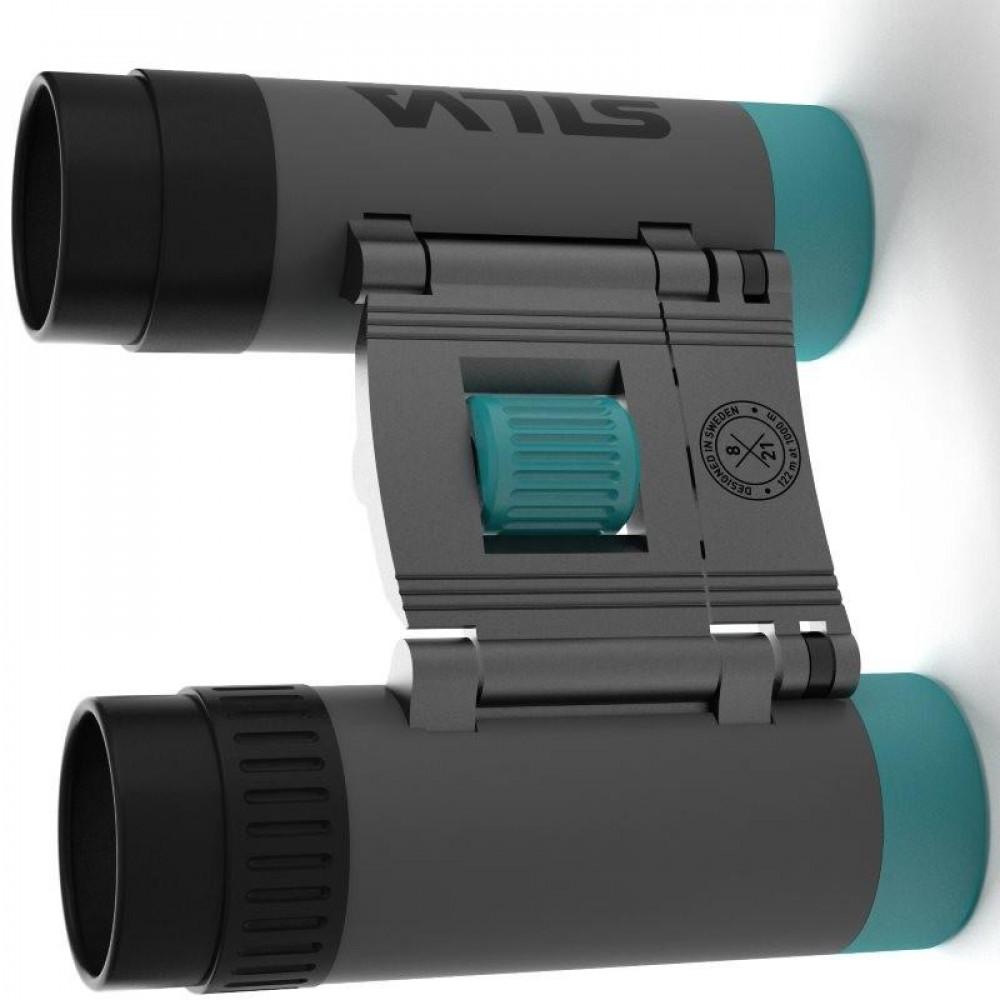 Jumelles Silva Pocket 8X