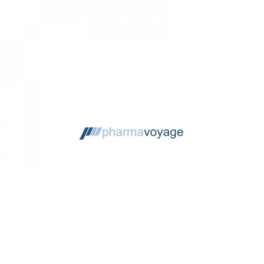 Bougie anti-moustiques Pharmavoyage
