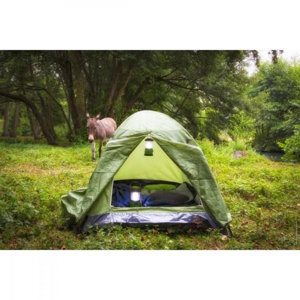 CAO Lanterne de camping Led 5W
