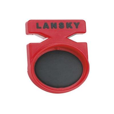 Aiguiseur de poche Lansky Quick Fix