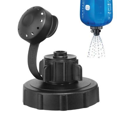 Bouchon de douche Katadyn pour filtre Base Camp