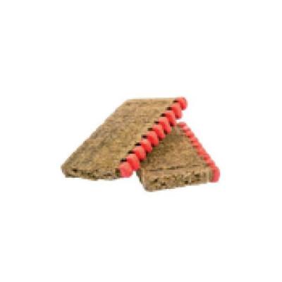 CAO Alumettes briquettes