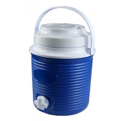 CAO Bidon Isotherme 5,8 litres