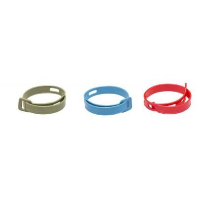 CAO Bracelet anti-moustique