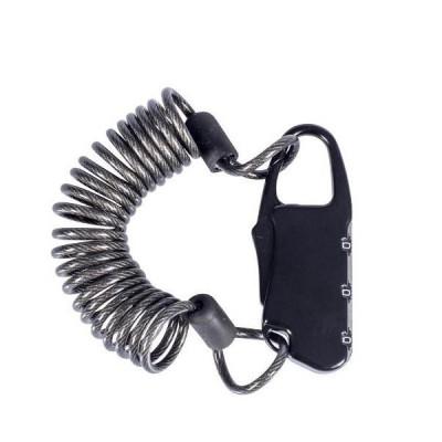 CAO Cadenas câble accordéon