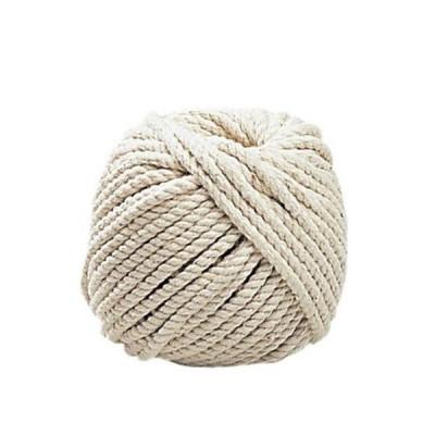 CAO Cordeaux coton