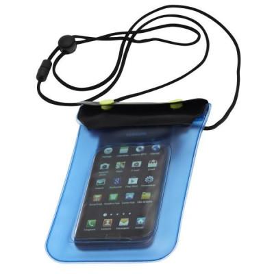 CAO Etui imperméable pour smartphone