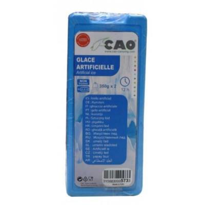 CAO Glace artificielle 500