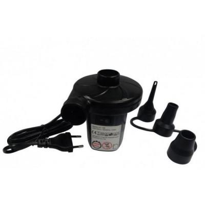 CAO Gonfleur dégonfleur électrique 230 V