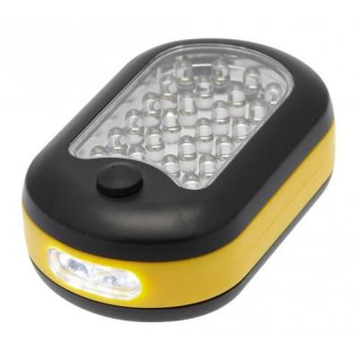 CAO Lampe de poche multi-fonction