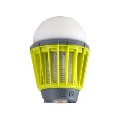 CAO Lanterne anti-insectes