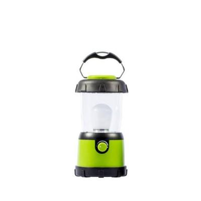 CAO Lanterne de camping Led 2W