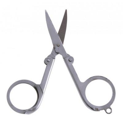 CAO Mini ciseaux pliables