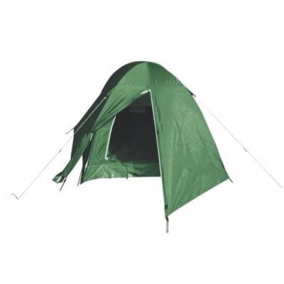CAO Tente dôme 1-2 personnes