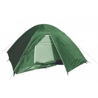 CAO Tente dôme 2-3 personnes