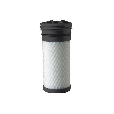 Cartouche de rechange Katadyn pour filtre Hiker Pro