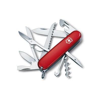 Couteau suisse Victorinox Huntsman