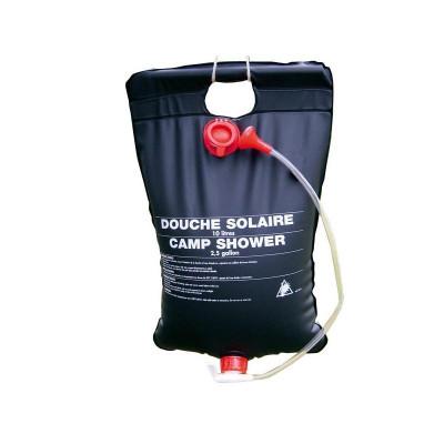 Douche solaire 10 litres CAO