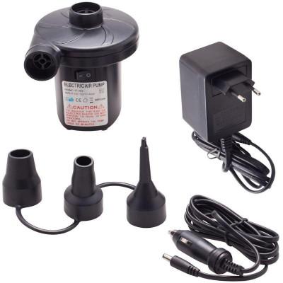 Gonfleur électrique CAO 12V et 220V