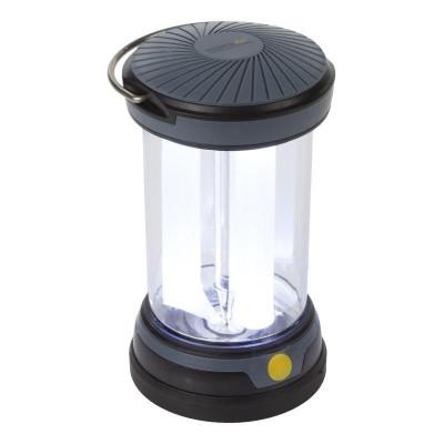 Lanterne LED & lampe de camping Regatta Helia 3