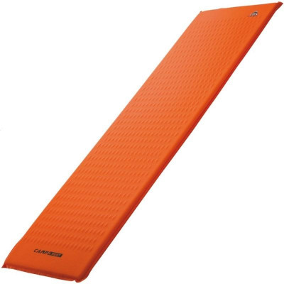 Matelas autogonflant Camp Light Mat 3.5