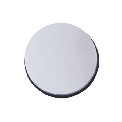 Pré-filtre céramique Katadyn pour filtre Vario
