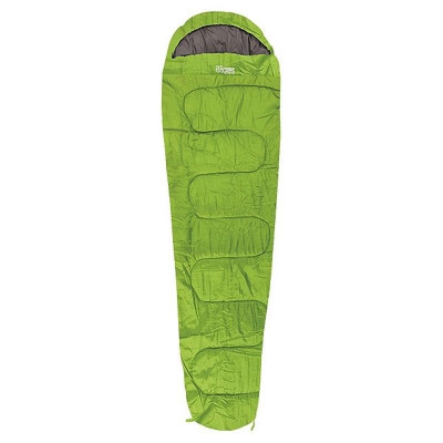 Sac de couchage Highlander Sleepline 250 Mummy