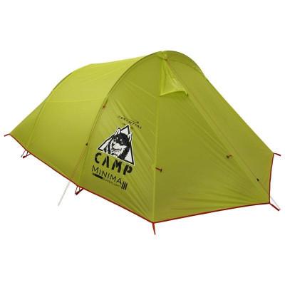 Tente Camp Minima 3 SL