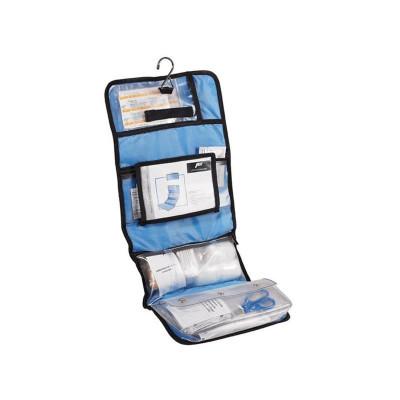 Trousse de secours COMPACTE Pharmavoyage