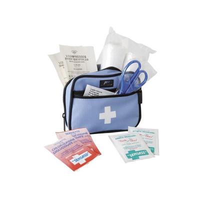 Trousse de secours MINI Pharmavoyage