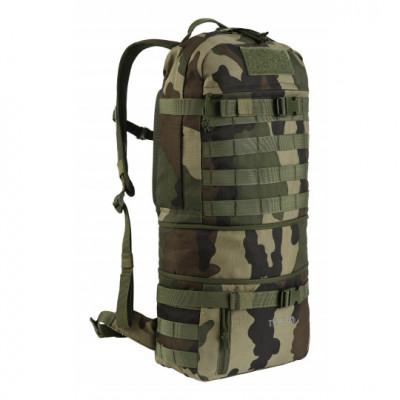 Sac à dos militaire Sniper Extend 20/25 litres
