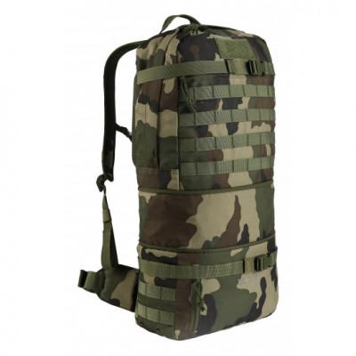 Sac à dos militaire Sniper Extend 30/40 litres