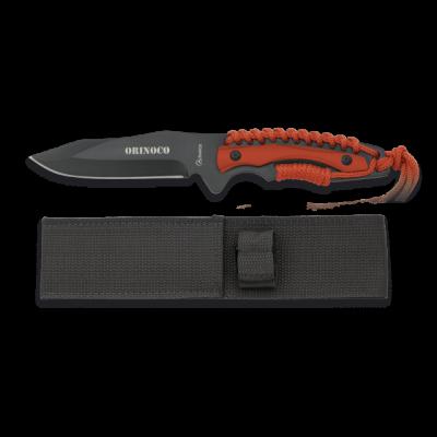 Couteau Albainox Orinoco lame 11.5 cm