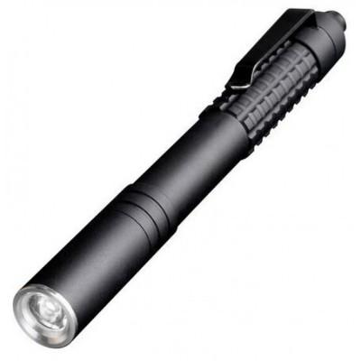 Lampe stylo P20 LED Klarus 230 Lumens