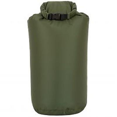X-lite dry sac Highlander 8L