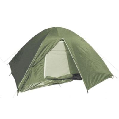 CAO Tente dôme 3-4 personnes