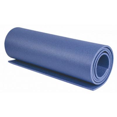 Tapis de sol compact bleu 0,7 mm