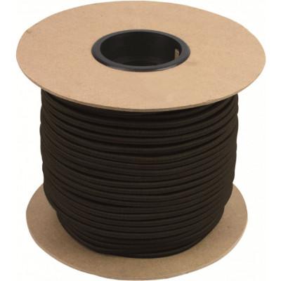 Corde 6 mm 100 mètres