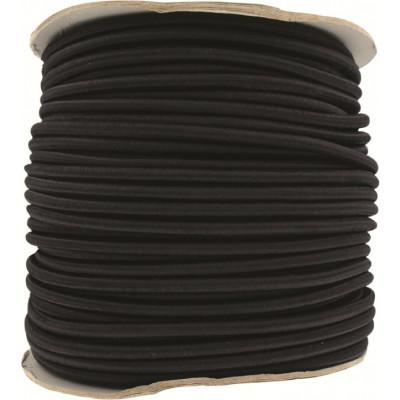 Corde 8 mm 100 mètres