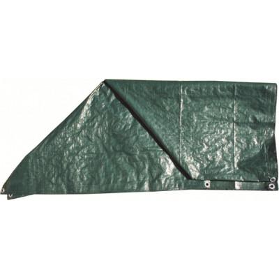 Bâche polyethylene 180 x 120 cm