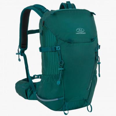 Sac à dos randonnée 40 L rucsack vert