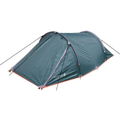 Tente randonnée blackthorn 2 personnes
