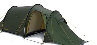 Matériel camping, randonnée, outdoor